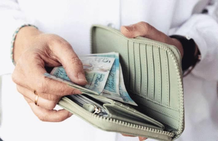 prêter ou non de l'argent, des vêtements, un livre