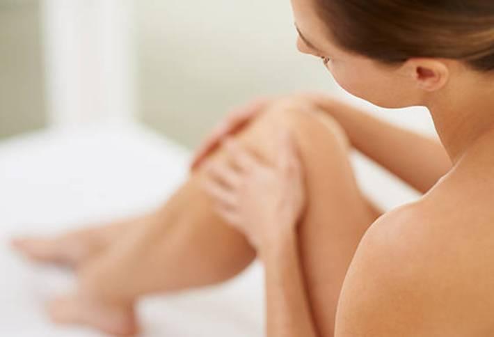 10 astuces naturelles pour la avoir la peau incroyablement douce