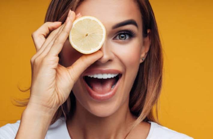 15 astuces beauté avec le citron