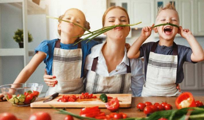 truc de cuisine