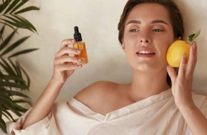 25 utilisations magiques de l'huile essentielle de citron