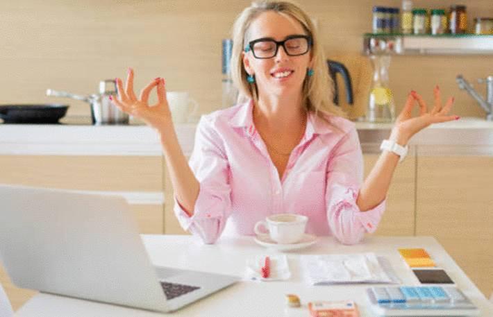 combien de temps conserver papiers banque assurance, diplôme, ordonnances, quittance loyer, contrat