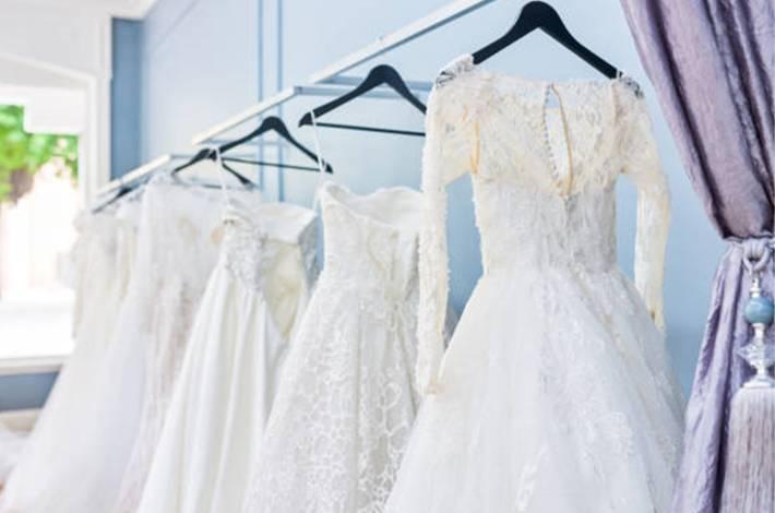 comment nettoyer une robe habillée