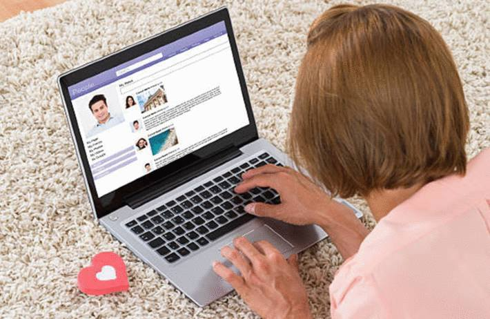 comment faire pour trouver l'amour sur un site de rencontre