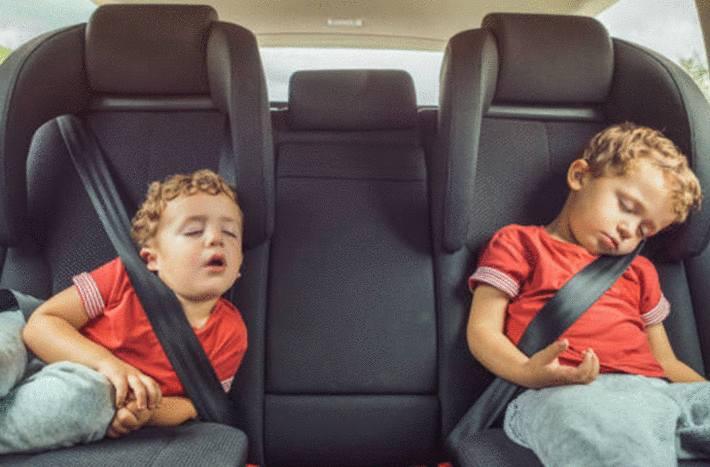 comment nettoyer et désinfecter siege auto enfant