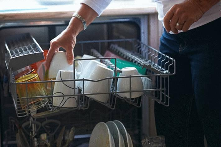 comment avoir une vaisselle impeccable avec son lave vaisselle