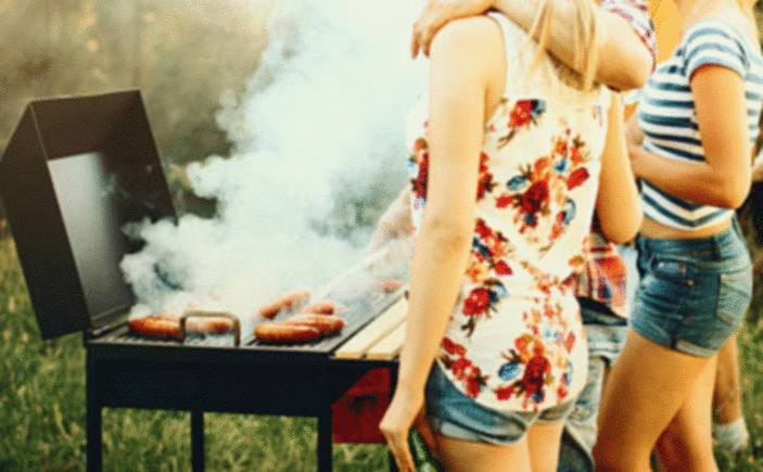 comment nettoyer son barbecue