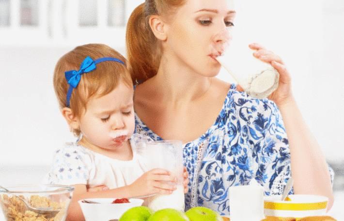 calcium et carence en calcium