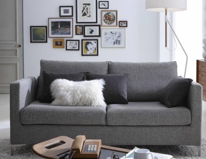 canapé-couleur-canapé-quel-couleur-choisir-pour-son-canapé-acheter-canapé