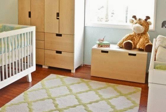 idee-deco-couleur-aménagement-chambre-bébé