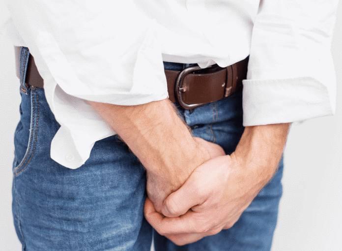 chaude pisse, blemmoragie ou gonnorhée