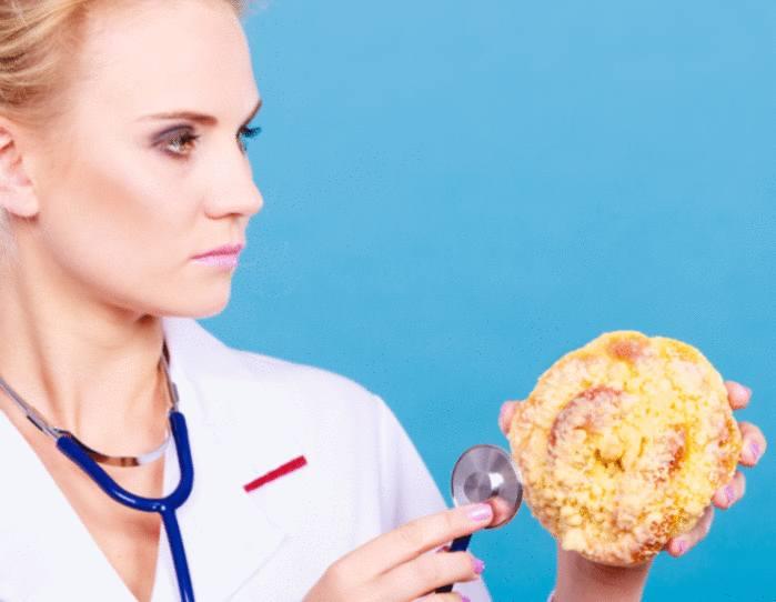 cholesterol : bon ou mauvais cholesterol