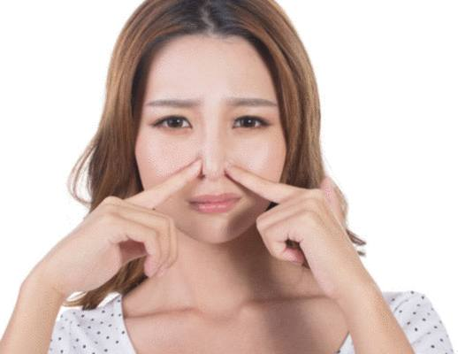 comment enlever mauvaises odeurs canalisation