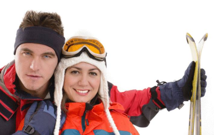 comment nettoyer et imperméabiliser anorak et combinaison de ski