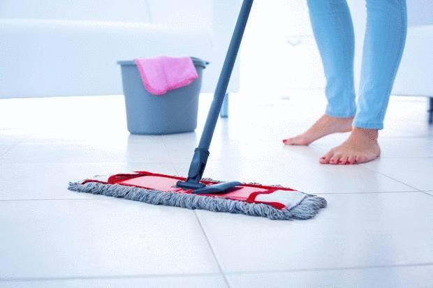comment nettoyer une terrasse en marbre