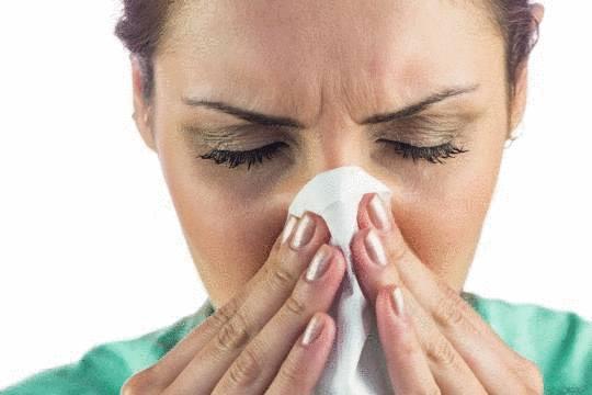 soigner son rhume avec des huiles essentielles