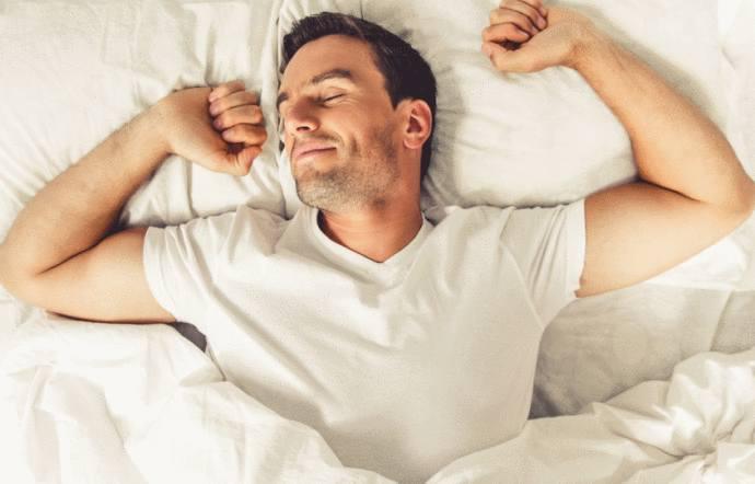dormir combien d'heures