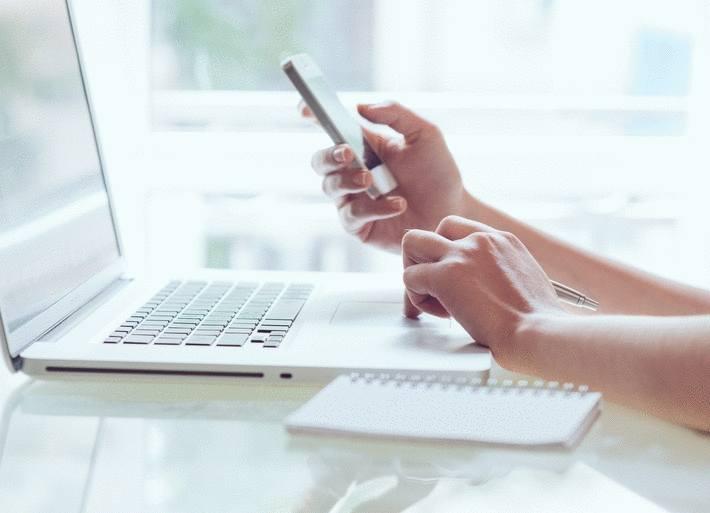 comment écrire et répondre à un e-mail