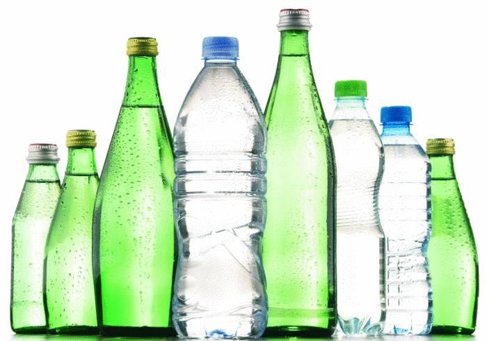 eau-gazeuse-pour-tout-nettoyer-que-nettoyer-avec-eau-pétillante-10-choses-à-nettoyer-avec-eau-gazeuse
