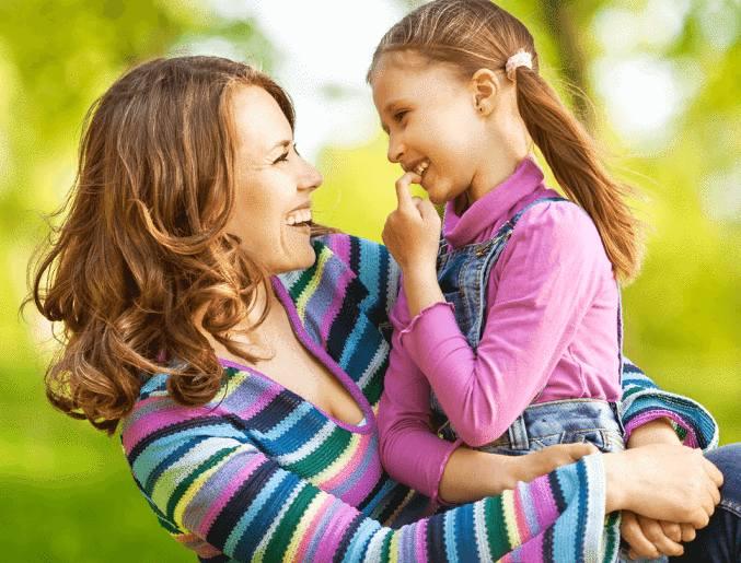 ecologie-environnement- développement- durable-enfants -écoresponsables-comment-apprendre-ecologie-aux-enfants