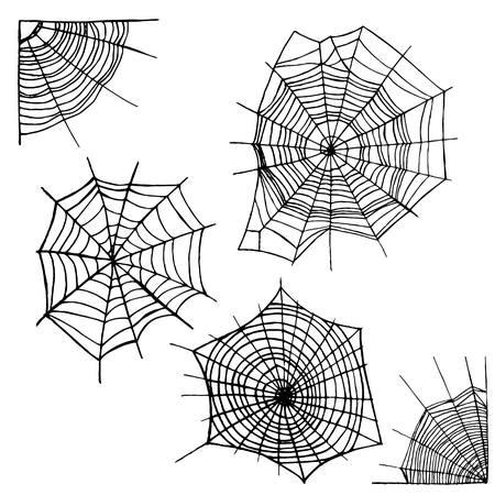 Halloween idées déco pour la soirée d halloween