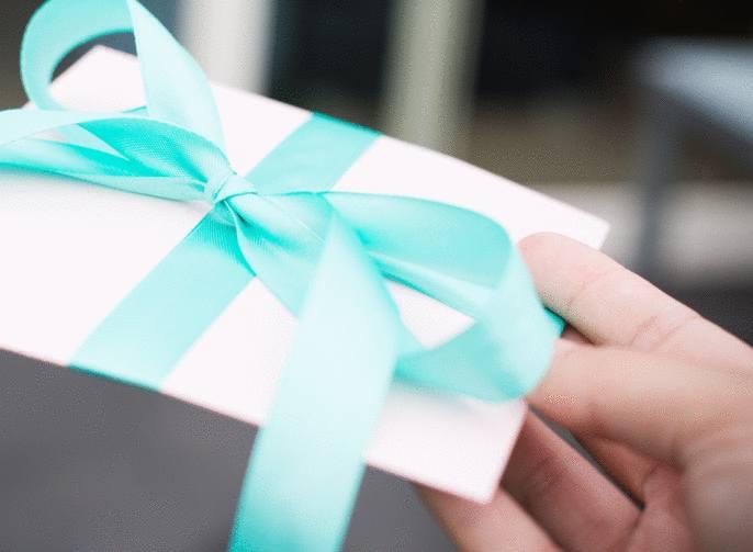 modele texte invitation fête anniversaire enfant
