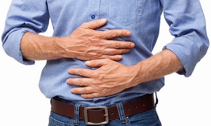 maux de ventre intestion irritable