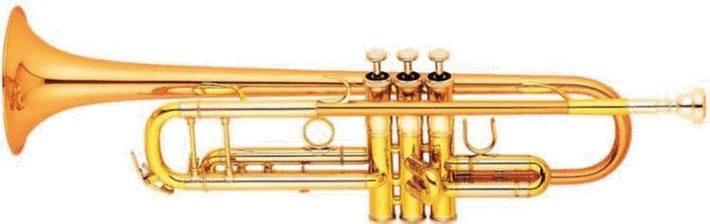 comment entretenir piano, cuivres, clarinette, violon, violoncelle et guitare