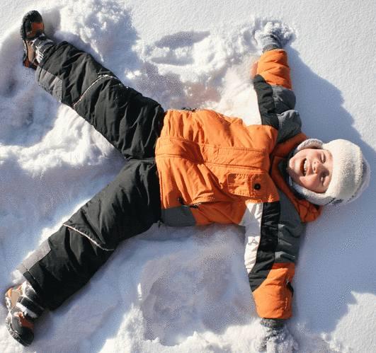 nettoyer et imperméabiliser anorak et combinaison de ski