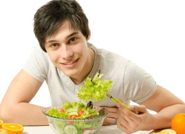 pesticides : comment manger sain