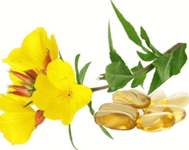 psoriasis soigner avec des plantes
