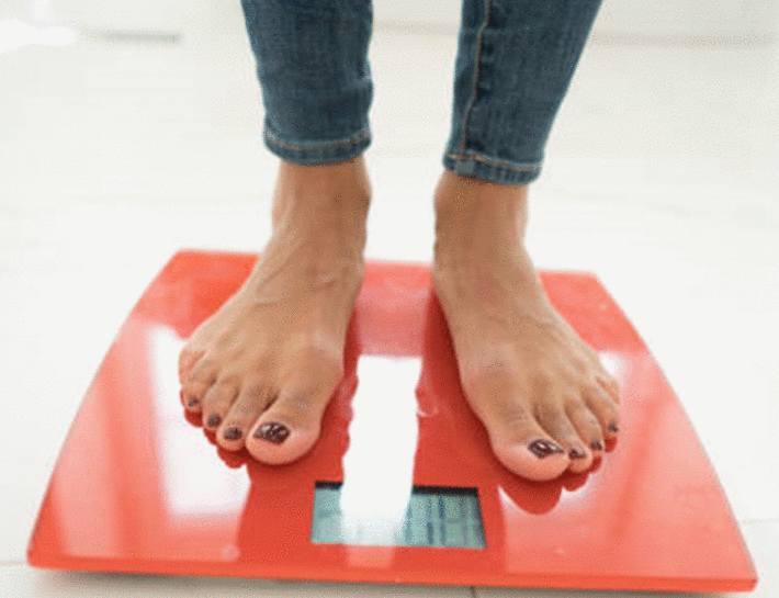 astuce pour maigrir et garder sa motivation