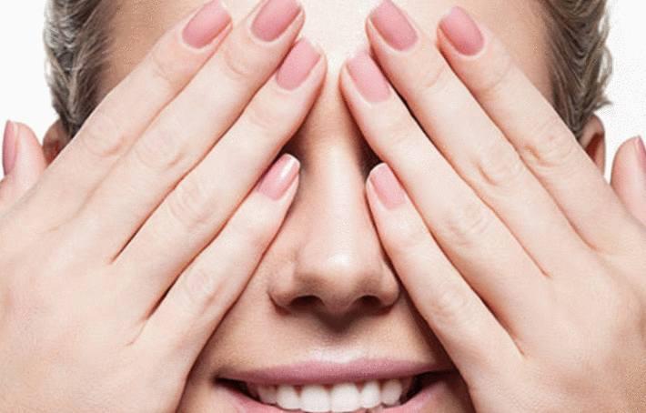 comment faire ses ongles