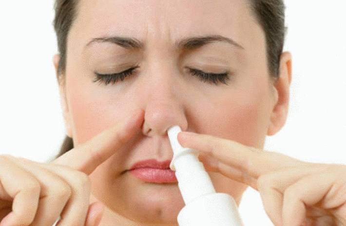 comment déboucher son nez