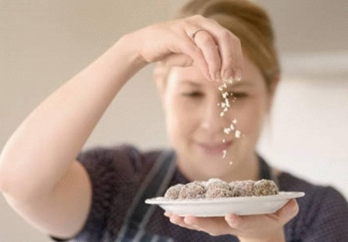comment faire la cuisine avec la noix de coco