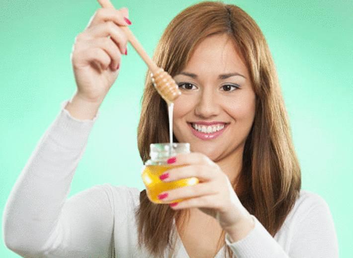 Le miel et ses 20 bienfaits pour la santé