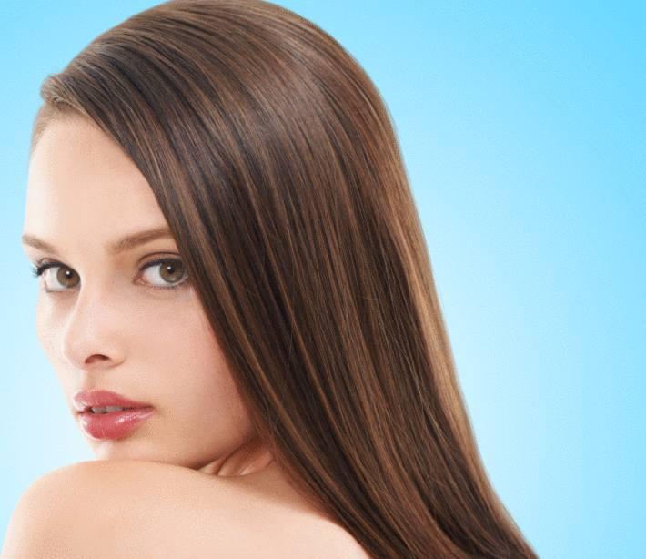 bienfait huile de coco pour la peau et les cheveux
