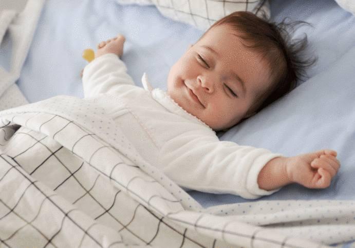 combien d'heure de sommeil