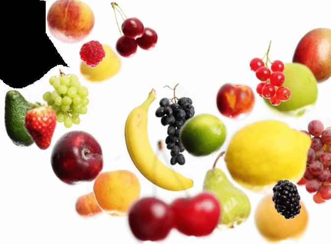 astuce pour enlever une tache de fruit
