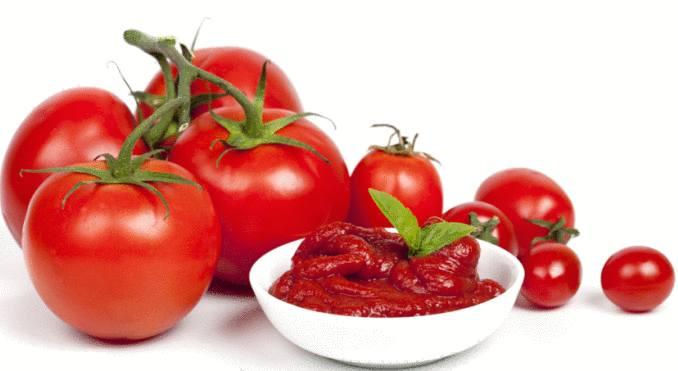 atuce pour nettoyer tache sauce tomate