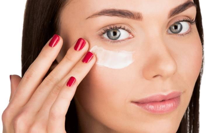 comment enlever tache sur visage avec remède naturel