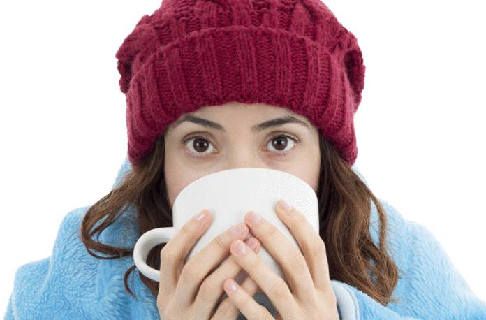 Calmer la toux avec 20 remèdes naturels