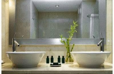 Comment nettoyer tache sur vier bac douche ou Peindre une baignoire en resine