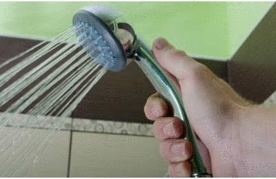 Quelles Sont Les Meilleures Astuces Pour Nettoyer Une Baignoire Tout Pratique